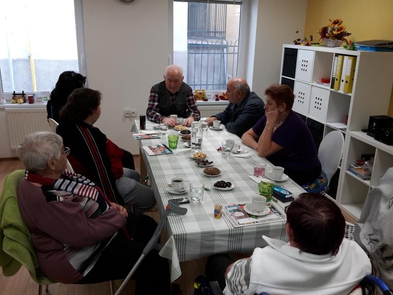Prezeráte obrázky z článku: Prednáška s MuDr.Demešom